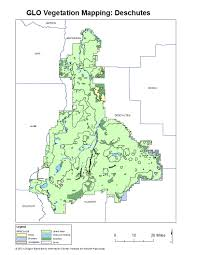 Portland State University Map by Available Maps Institute For Natural Resources Oregon State