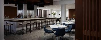 dining room furniture long island restaurant in long island long island marriott