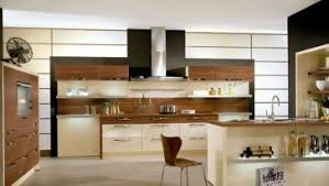 Kitchen Designers Uk Outstanding Asian Style Kitchen Design 22 For Modern Kitchen