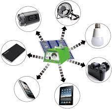 solar dc lighting system portable solar lighting kit hkyh solar lighting kit with solar dc