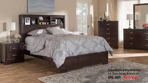 Bedroom Furniture Deals Furniture Outlet Chicago Furniture Store Mattress Store