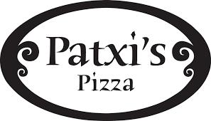 Groupon Teeth Whitening Chicago 50 Off Patxi U0027s Chicago Pizza Coupons Patxi U0027s Chicago Pizza