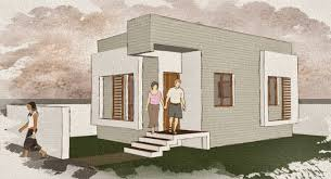 Home Design Online India Home Plan Design Online India Home Plans