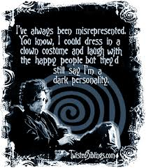 inspirational quotes from tim burton movies quotes by tim flowers