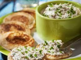 cuisiner du thon en boite makis de thon en boîte et mayonnaise facile recette sur cuisine
