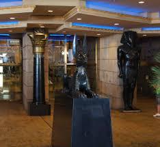 cheap egyptian home decor u2014 decor trends ancient egyptian home