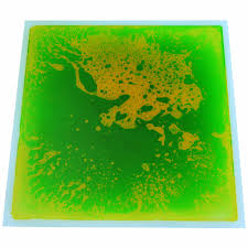 compare prices on liquid floor tiles online shopping buy low