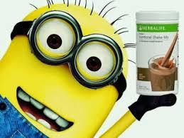 Timbangan Berat Badan Herbalife timbangan tanita tidak hanya timbang berat badan nutrisi pagi bergizi
