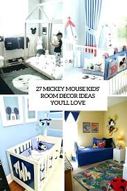 mickey mouse bedroom ideas mickey mouse room ideas mickey mouse clubhouse furniture toddlers