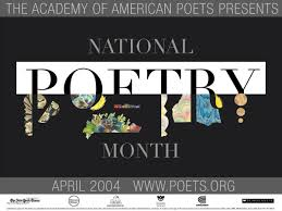 poster gallery academy of american poets