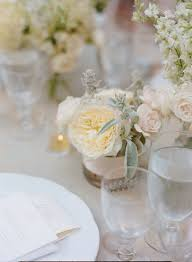 small centerpieces small white wedding centerpieces whitewedding centerpieces