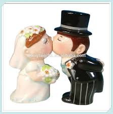 salt and pepper shaker salt and pepper shaker suppliers and