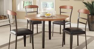 dining room remarkable ikea dining table and chairs ebay