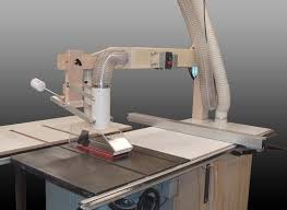 table saw vacuum dust collector pin by matthew hallman on wood projects pinterest blade