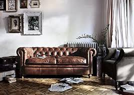 Leather Chesterfield Sofa Chesterfield Sofas U0026 Armchairs Furniture Village