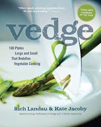book plates dishes vedge 100 plates large and small that redefine vegetable cooking