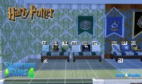 set chambre set chambre déco partie 3 ƭнε ѕιϻs sims and finals