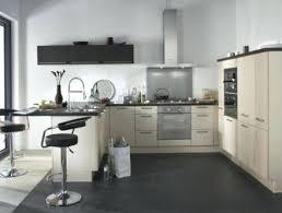cuisine complete but cuisine complete but but cuisine d cuisine complete pas cher