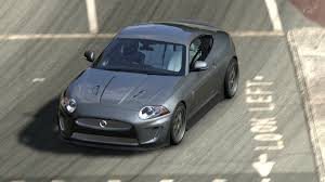 80 real replica tunes updated 5 4 with revolution rx 8 and more