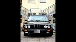 1988 bmw m5 sedan t57 monterey 2014