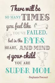 96 best mother u0027s day images on pinterest happy mothers day