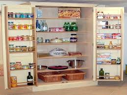 Kitchen Storage Pantry Cabinets Awesome Kitchen Pantry Cabinet Ikea Or Kitchen Storage Cabinets