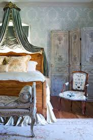 richmond french country bedrooms bedroom traditional with rustic