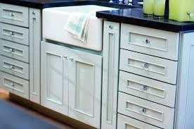 kitchen dresser handles furniture drawer pulls kitchen knobs and