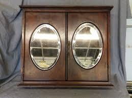 vintage metal medicine cabinet antique medicine cabinet tehno store me