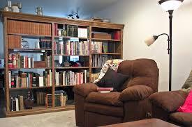 100 living room bookshelf living room bookshelf small
