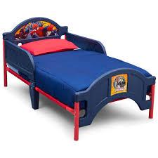 Spiderman Comforter Set Full Bedroom Captivating Avenger Marvel Spiderman Bedroom Set For
