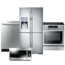 kitchen appliance bundle breathtaking kitchen appliances bundles large size of appliance