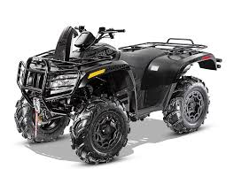 2015 450 h1 4 stroke engine w efi atvs arctic cat