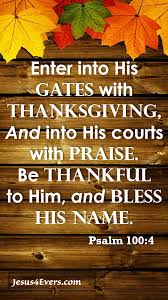 the living isaiah 50 4 nkjv the lord god has given me