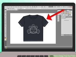 best make your own t shirt design at home contemporary awesome