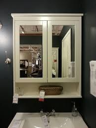 recessed medicine cabinet ikea brilliant ikea medicine cabinet recessed 8792 in bathroom cabinets