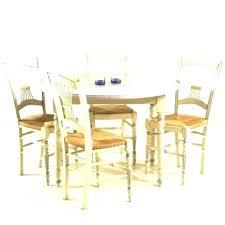 conforama table et chaise ensemble table et chaise conforama mrsandman co