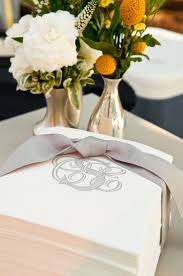 689 best images about interiors linens on pinterest luxury