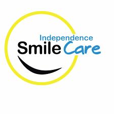 Comfort Dental Independence Independence Smile Care 651 E 24 Hwy Independence Mo Dentists