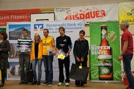 Breuer Bad Marienberg Ilona 3 Force Triathlon Team