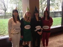 m m s for this years halloween costume diy teenhalloween rachel