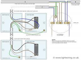 sp2607x10 super pump wiring diagram pool motor wiring diagram