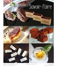 livre de cuisine gastronomique bruno oger br livre ses secrets de cuisine br dans 2 nouveaux ouvrages