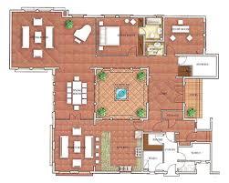 the villa dubai floor plans dubai