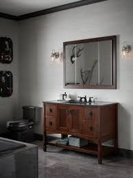 kohler bathroom design 20 best kohler bath design gallery images on bath