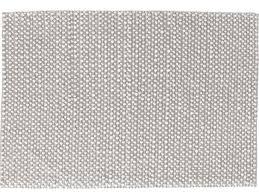 B And Q Rugs 175 Best Soft Furnishing Images On Pinterest Soft Furnishings
