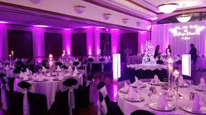 uplighting rentals up lighting rentals amazing lighting
