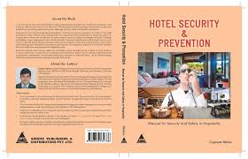 hotel security u0026 prevention manual gajanan shirke pulse linkedin