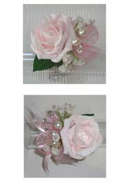 Prom Wrist Corsage Prom Corsages Wedding Corsage The Floral Touch Uk