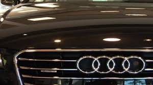lexus showroom tampa audi a8 vs lexus ls460 fort myers florida video dailymotion